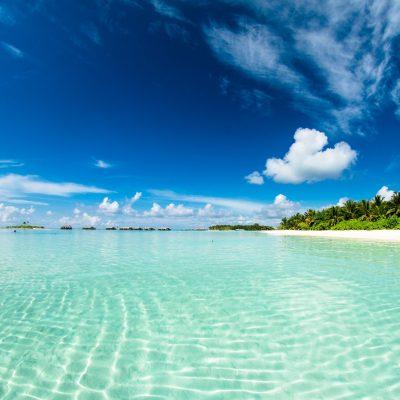 pexels-asad-photo-maldives-1430677
