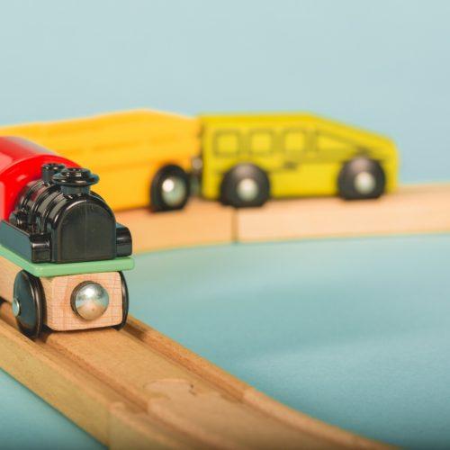 wooden-toy-train